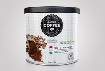 graphic-designer-coffee-package